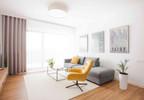 Mieszkanie na sprzedaż, Częstochowa Częstochówka-Parkitka, 50 m² | Morizon.pl | 5738 nr4