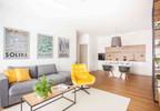 Mieszkanie na sprzedaż, Częstochowa Częstochówka-Parkitka, 50 m² | Morizon.pl | 5738 nr5