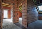 Dom na sprzedaż, Częstochowa Lisiniec, 140 m² | Morizon.pl | 9389 nr11