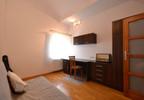 Mieszkanie do wynajęcia, Częstochowa Częstochówka-Parkitka, 132 m²   Morizon.pl   4023 nr15