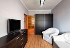 Mieszkanie do wynajęcia, Częstochowa Śródmieście, 39 m² | Morizon.pl | 4355 nr8