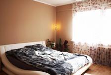 Mieszkanie do wynajęcia, Częstochowa Tysiąclecie, 57 m²