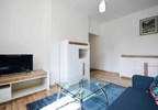 Mieszkanie do wynajęcia, Częstochowa Trzech Wieszczów, 41 m² | Morizon.pl | 4038 nr7