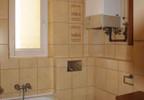 Mieszkanie do wynajęcia, Częstochowa Śródmieście, 82 m² | Morizon.pl | 3555 nr14