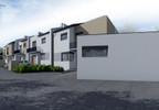 Dom na sprzedaż, Częstochowa Częstochówka-Parkitka, 155 m² | Morizon.pl | 2960 nr7