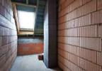 Dom na sprzedaż, Częstochowa Lisiniec, 140 m² | Morizon.pl | 9389 nr16
