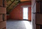 Dom na sprzedaż, Częstochowa Lisiniec, 140 m² | Morizon.pl | 9389 nr13
