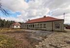 Magazyn, hala do wynajęcia, Janów, 500 m² | Morizon.pl | 3083 nr12