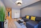 Mieszkanie do wynajęcia, Częstochowa Śródmieście, 55 m² | Morizon.pl | 4027 nr3