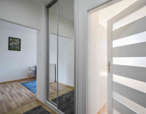 Mieszkanie do wynajęcia, Częstochowa Trzech Wieszczów, 41 m²