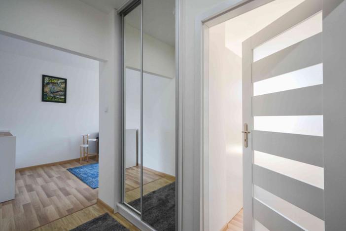 Mieszkanie do wynajęcia, Częstochowa Trzech Wieszczów, 41 m² | Morizon.pl | 4038