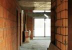 Dom na sprzedaż, Częstochowa Lisiniec, 140 m² | Morizon.pl | 9389 nr8