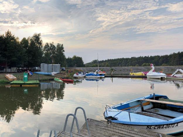 Działka na sprzedaż, Ostrowy, 30058 m²   Morizon.pl   9309