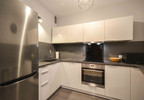Mieszkanie do wynajęcia, Częstochowa Śródmieście, 55 m² | Morizon.pl | 4027 nr11