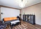 Dom na sprzedaż, Jaskrów, 214 m² | Morizon.pl | 2953 nr7