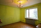 Dom na sprzedaż, Częstochowa Błeszno, 360 m² | Morizon.pl | 3613 nr11