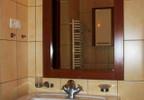 Mieszkanie do wynajęcia, Częstochowa Śródmieście, 82 m² | Morizon.pl | 3555 nr16