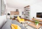 Mieszkanie na sprzedaż, Częstochowa Częstochówka-Parkitka, 50 m² | Morizon.pl | 5738 nr6