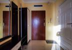 Mieszkanie do wynajęcia, Częstochowa Częstochówka-Parkitka, 51 m²   Morizon.pl   4435 nr7