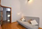 Mieszkanie do wynajęcia, Częstochowa Częstochówka-Parkitka, 132 m²   Morizon.pl   4023 nr13