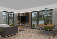 Mieszkanie na sprzedaż, Gryficki (pow.), 35 m²