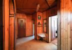 Dom na sprzedaż, Jaskrów, 214 m² | Morizon.pl | 2953 nr15