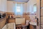Dom na sprzedaż, Jaskrów, 214 m² | Morizon.pl | 2953 nr17