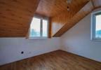 Dom na sprzedaż, Złoty Potok, 206 m² | Morizon.pl | 2951 nr3