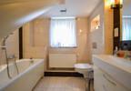Mieszkanie do wynajęcia, Częstochowa Częstochówka-Parkitka, 132 m²   Morizon.pl   4023 nr9
