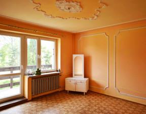 Mieszkanie do wynajęcia, Częstochowa Błeszno, 145 m²