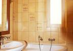 Mieszkanie do wynajęcia, Częstochowa Śródmieście, 82 m² | Morizon.pl | 3555 nr13