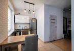 Morizon WP ogłoszenia   Mieszkanie na sprzedaż, Częstochowa Raków, 41 m²   0084