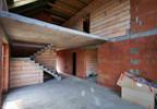 Dom na sprzedaż, Częstochowa Lisiniec, 140 m² | Morizon.pl | 9389 nr5