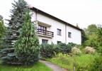 Dom na sprzedaż, Częstochowa Błeszno, 360 m² | Morizon.pl | 3613 nr2