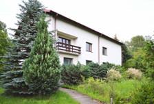 Dom na sprzedaż, Częstochowa Błeszno, 360 m²