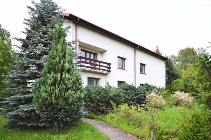 Dom na sprzedaż, Częstochowa Błeszno, 360 m² | Morizon.pl | 3613