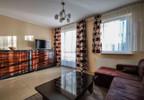 Mieszkanie do wynajęcia, Częstochowa Częstochówka-Parkitka, 51 m²   Morizon.pl   4435 nr2