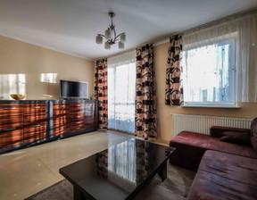 Mieszkanie do wynajęcia, Częstochowa Częstochówka-Parkitka, 51 m²