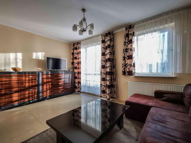 Mieszkanie do wynajęcia, Częstochowa Częstochówka-Parkitka, 51 m²   Morizon.pl   4435