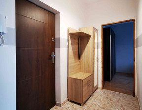 Mieszkanie do wynajęcia, Częstochowa Śródmieście, 39 m²