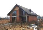 Dom na sprzedaż, Częstochowa Lisiniec, 140 m² | Morizon.pl | 9389 nr19