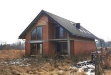 Dom na sprzedaż, Częstochowa Lisiniec, 140 m²