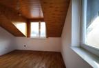 Dom na sprzedaż, Złoty Potok, 206 m² | Morizon.pl | 2951 nr2