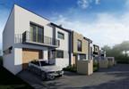 Dom na sprzedaż, Częstochowa Częstochówka-Parkitka, 155 m² | Morizon.pl | 2960 nr2
