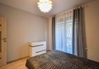 Mieszkanie do wynajęcia, Częstochowa Śródmieście, 55 m² | Morizon.pl | 4027 nr10