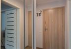 Kawalerka do wynajęcia, Częstochowa Północ, 33 m² | Morizon.pl | 9510 nr13