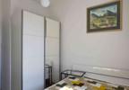 Mieszkanie do wynajęcia, Częstochowa Trzech Wieszczów, 41 m² | Morizon.pl | 4038 nr12