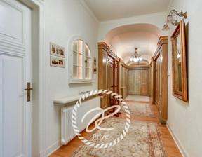 Mieszkanie do wynajęcia, Sopot Dolny, 178 m²
