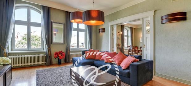 Mieszkanie do wynajęcia 178 m² Sopot Dolny Bohaterów Monte Cassino - zdjęcie 3