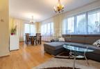 Dom na sprzedaż, Warszawa Mokotów, 233 m² | Morizon.pl | 0675 nr2